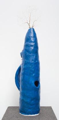 2016 clay sculpture 1*** copy