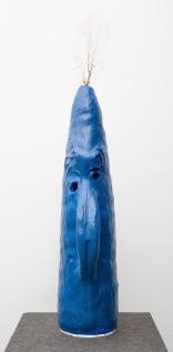 2016 clay sculpture 1 copy