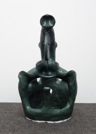 2016 clay sculpture 3* copy