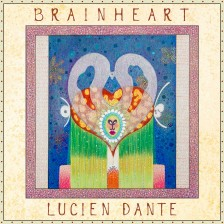 2017 album cover 2 copy